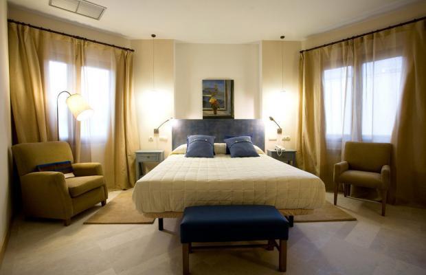 фотографии отеля LaVida Vino-Spa Hotel изображение №27