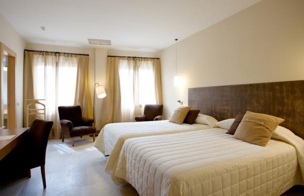 фото LaVida Vino-Spa Hotel изображение №2