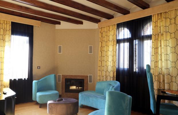 фото Abadia de los Templarios Hotel Termal Villas изображение №10