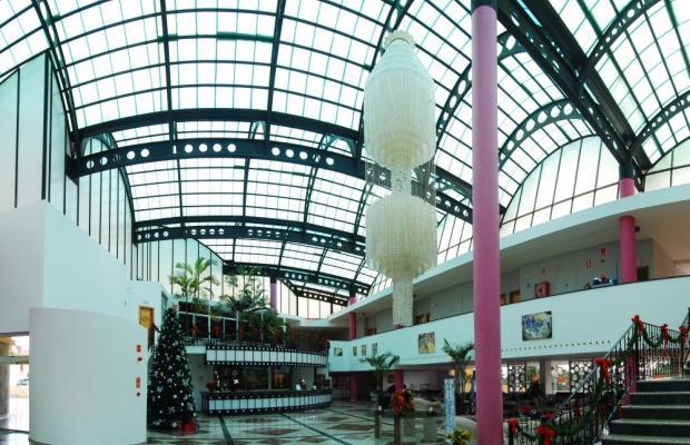фотографии отеля PrimaSol Drago Park (ex. Club Hotel Drago Park) изображение №15