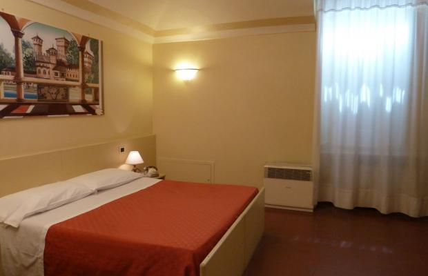 фотографии отеля Dogana Vecchia изображение №47