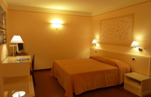 фото отеля Dogana Vecchia изображение №41