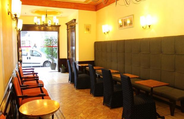 фотографии отеля Ramblas Hotel  изображение №43
