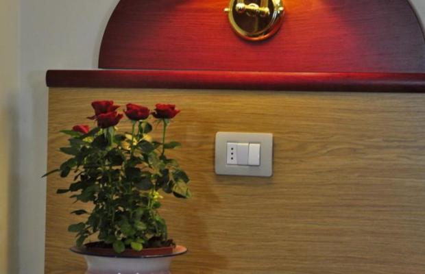 фото Aramis Rooms изображение №30