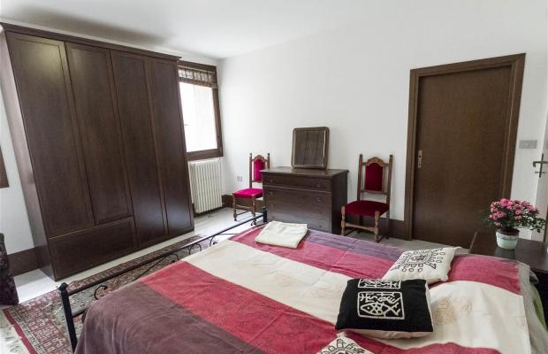 фотографии отеля VeniceIN Apartments изображение №47