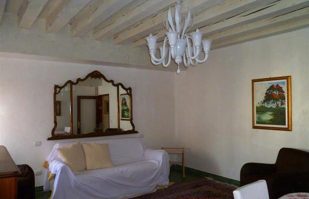 фотографии отеля VeniceIN Apartments изображение №3