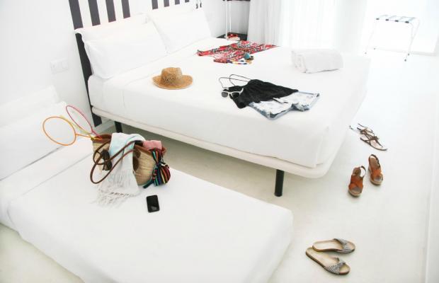 фотографии отеля Acta Mimic изображение №11