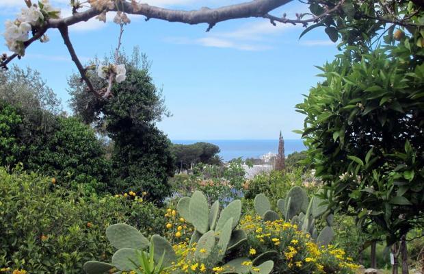 фото отеля Benvenuti Villa Marinu salute & relax изображение №5