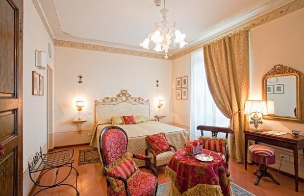 фото отеля Villa Marsili изображение №121