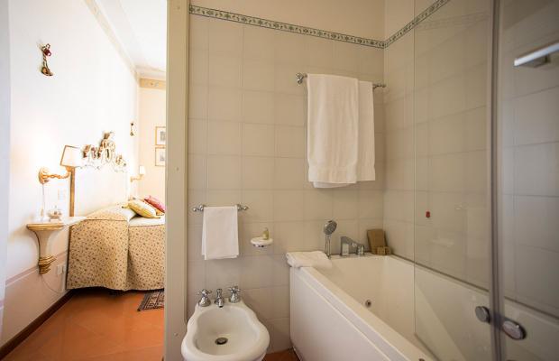 фото отеля Villa Marsili изображение №101