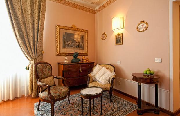 фото Villa Marsili изображение №94