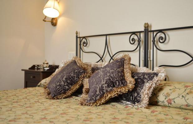 фото Villa Marsili изображение №86