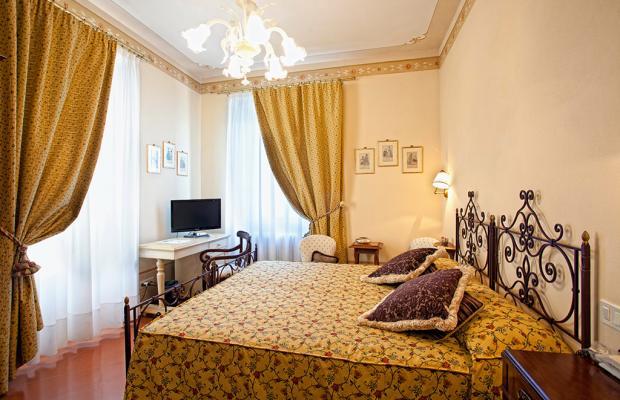 фото Villa Marsili изображение №62