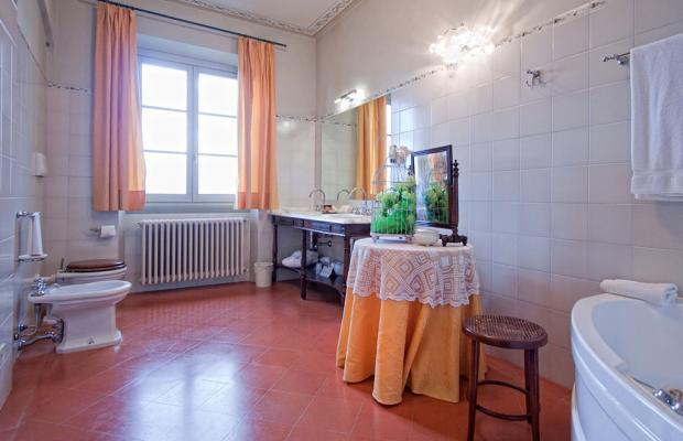 фотографии отеля Villa Marsili изображение №35