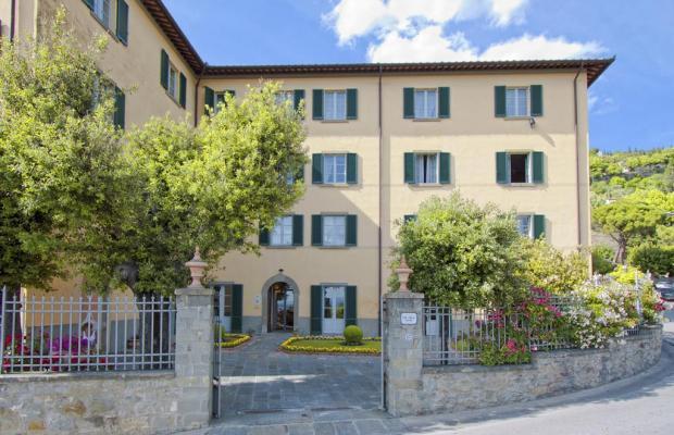 фото отеля Villa Marsili изображение №1