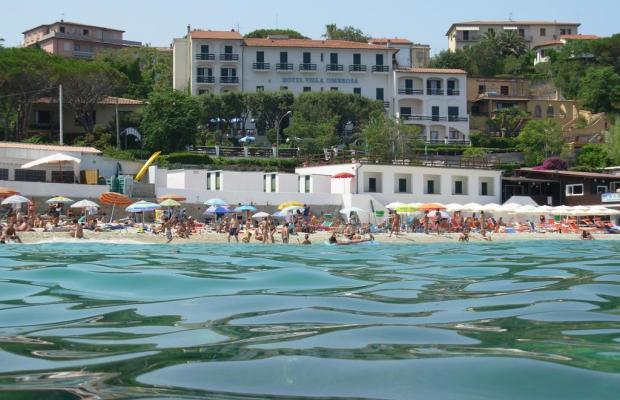 фотографии Villa Ombrosa изображение №24