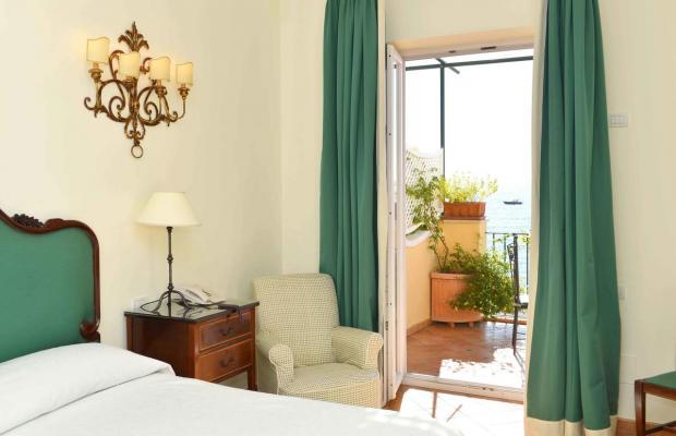 фото отеля Buca Di Bacco изображение №21
