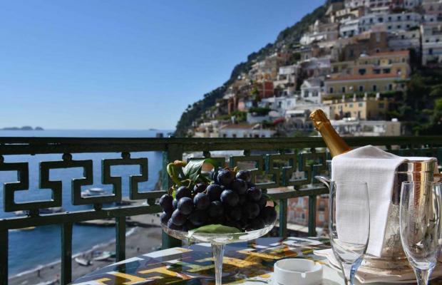 фото отеля Buca Di Bacco изображение №5
