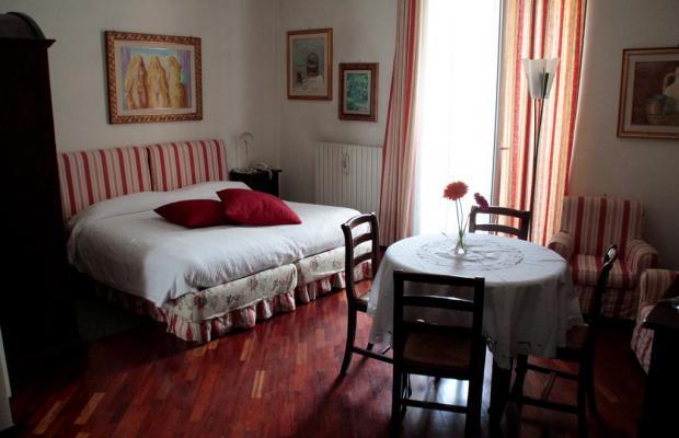 фото отеля Zodiacus Sas изображение №17