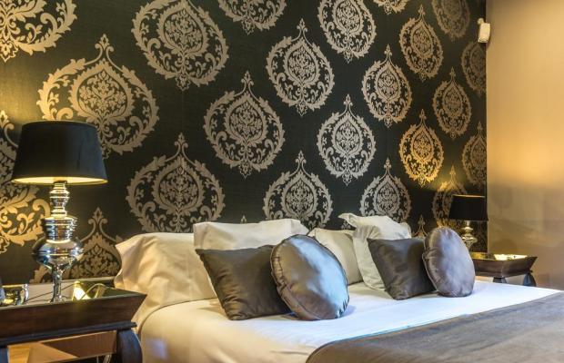 фотографии Splendom Suites изображение №40