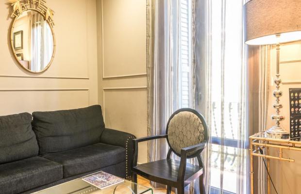 фото Splendom Suites изображение №34