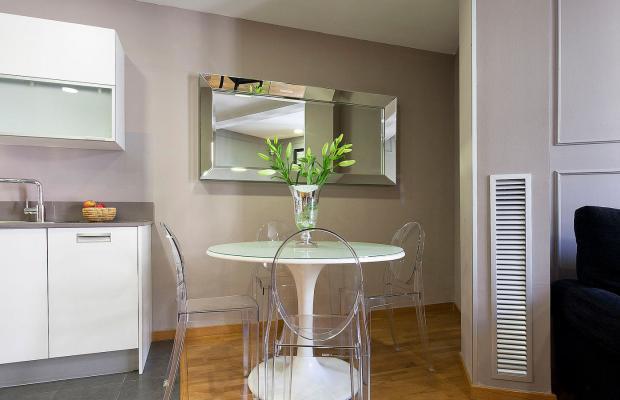 фото Splendom Suites изображение №10