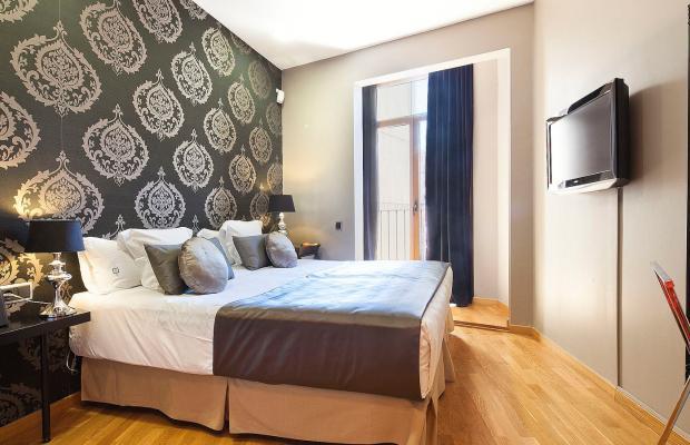 фотографии Splendom Suites изображение №8