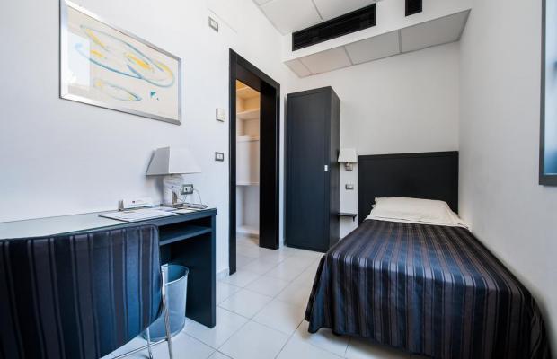 фото отеля Best Western Hotel Executive изображение №5