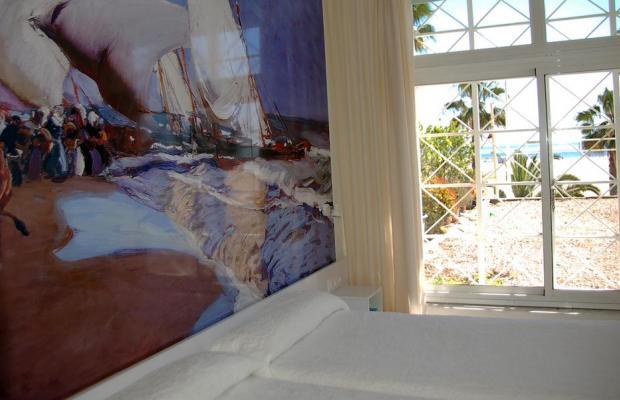 фотографии Sol PLaya изображение №8