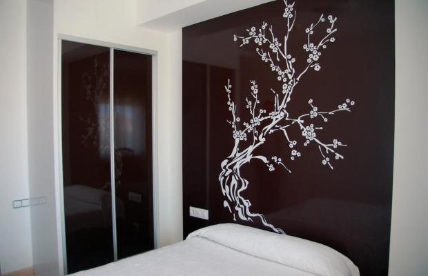 фотографии отеля Sol PLaya изображение №3