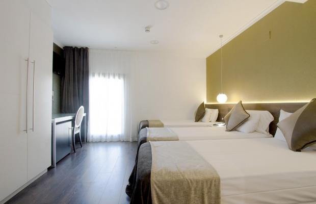 фото отеля Moderno изображение №5
