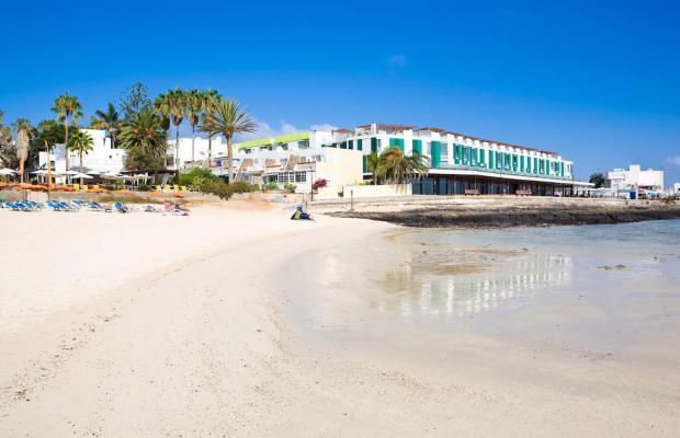 фотографии THe Corralejo Beach изображение №28