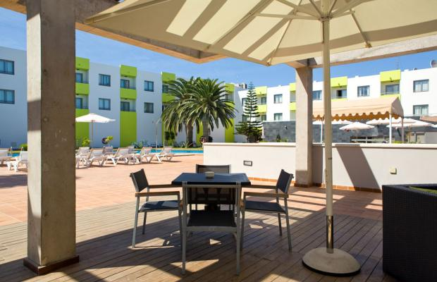 фото отеля THe Corralejo Beach изображение №5