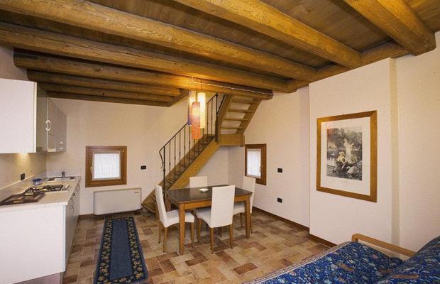 фотографии Villa San Biaggio изображение №20