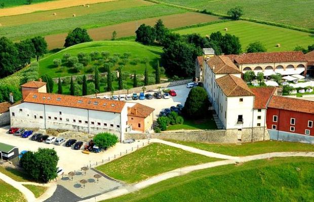 фотографии отеля Villa San Biaggio изображение №7