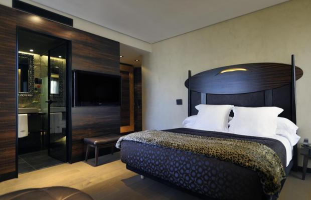 фотографии Hotel Bagues изображение №24