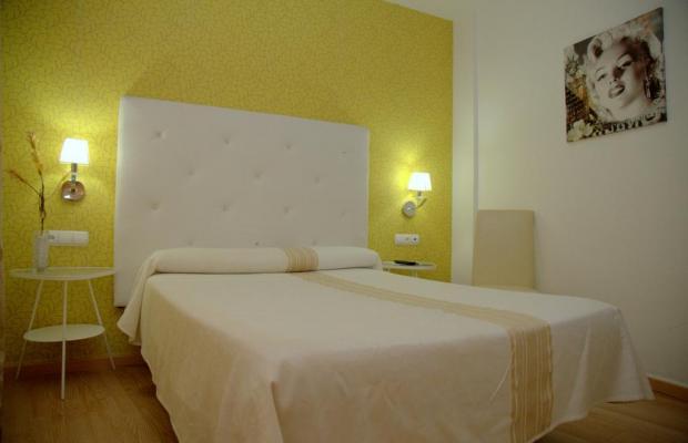 фото отеля Cedran изображение №9