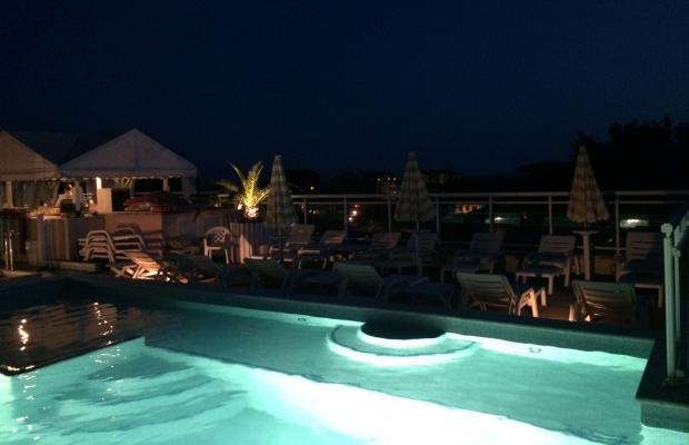 фото отеля Villa Marzia изображение №13