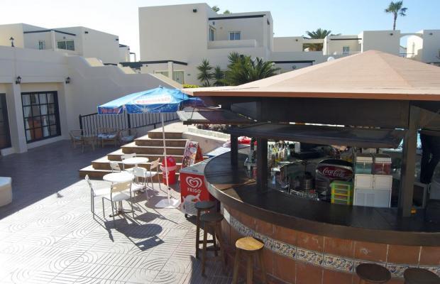 фотографии Labranda Alisios Playa изображение №16