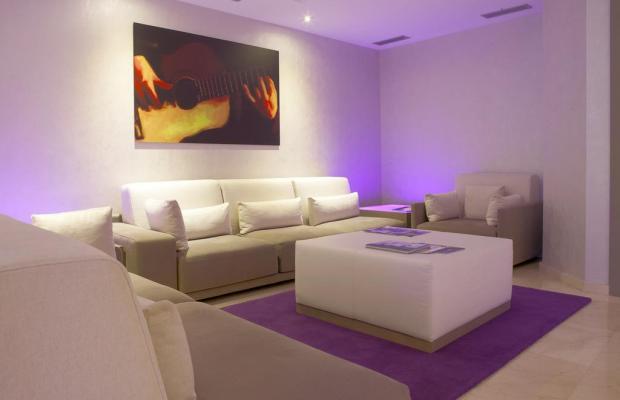 фото отеля Musik Boutique изображение №13