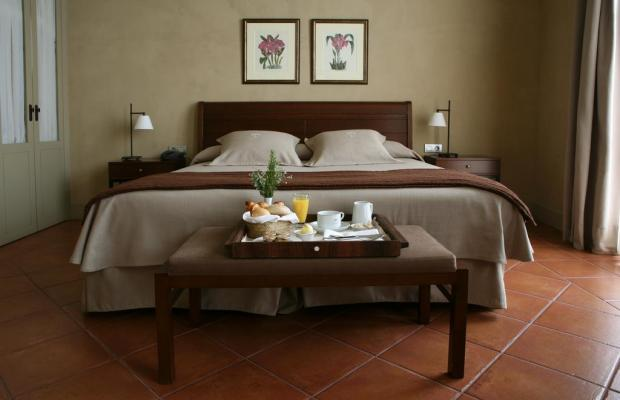 фото Bremon Hotel Cardona изображение №2