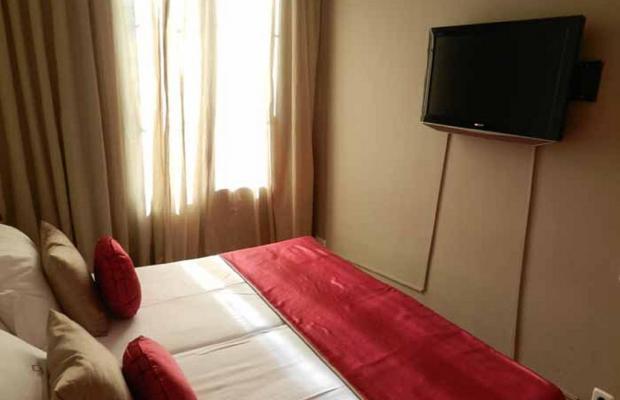 фотографии Grandom Suites изображение №32