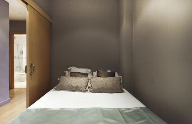 фото Grandom Suites изображение №2