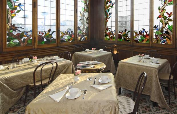 фото отеля Villa Tina изображение №17
