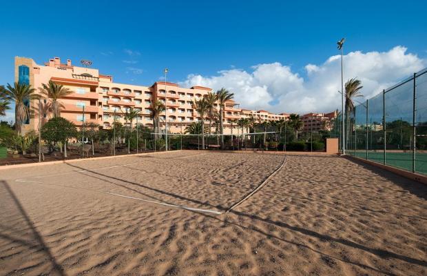 фотографии отеля Elba Sara Beach & Golf Resort изображение №7