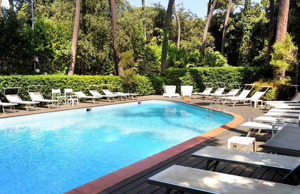 фотографии Hotel Villa Tiziana изображение №8