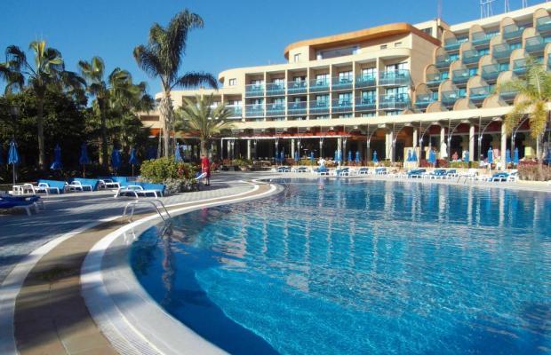 фотографии Mur Hotel Faro Jandia изображение №24