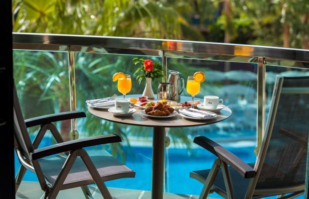 фото отеля Mur Hotel Faro Jandia изображение №9