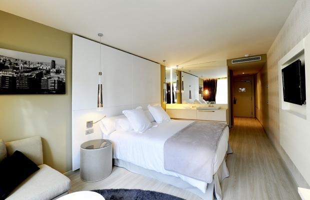 фото Hotel Grums изображение №22