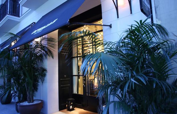 фото отеля Ofelias изображение №5